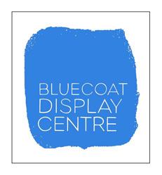 bluecoat-display-centre-logo