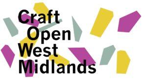 Craft Open West Midlands