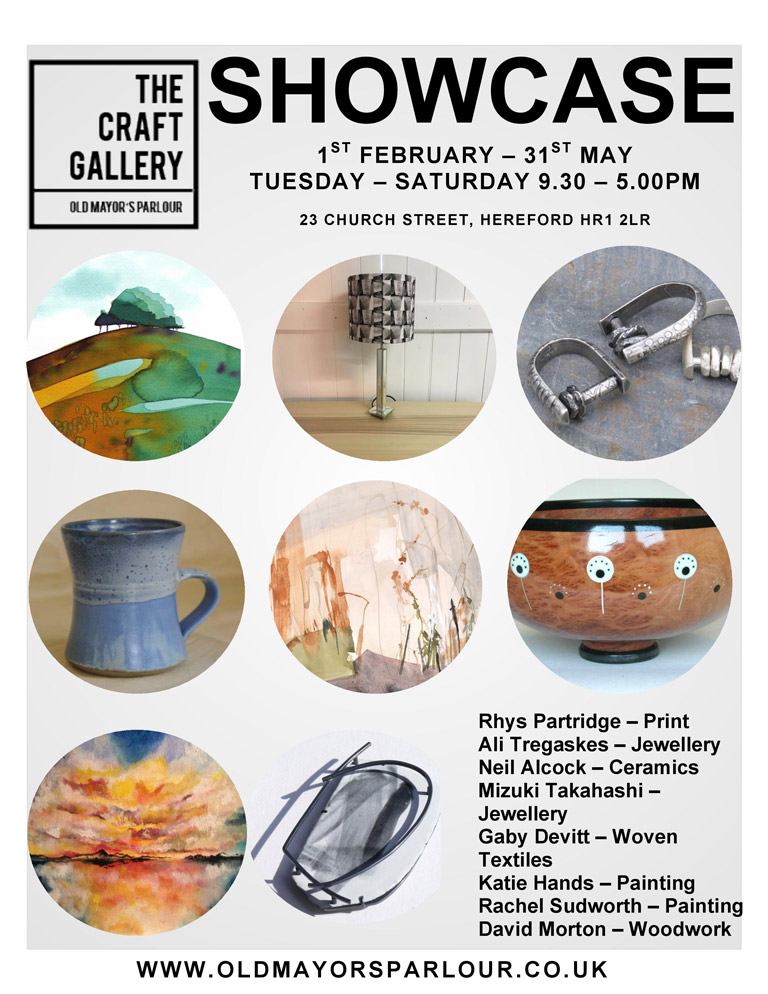 craft-gallery-showcase-poster-1-page-001